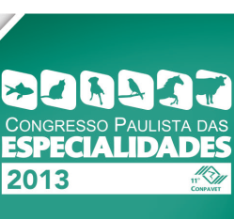 Home Congresso