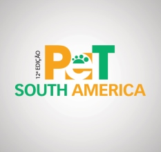 Home Pet 2013