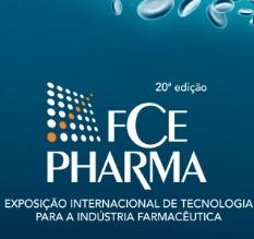 Homem pharma