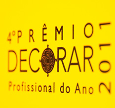 decorar2011-home