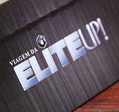 eliteup-destaque-home