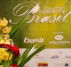 gourmetbrasil2ed-santamonica-home